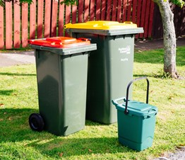 Three bins.jpg