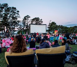 Movie in Parks_Auckland Council.jpg