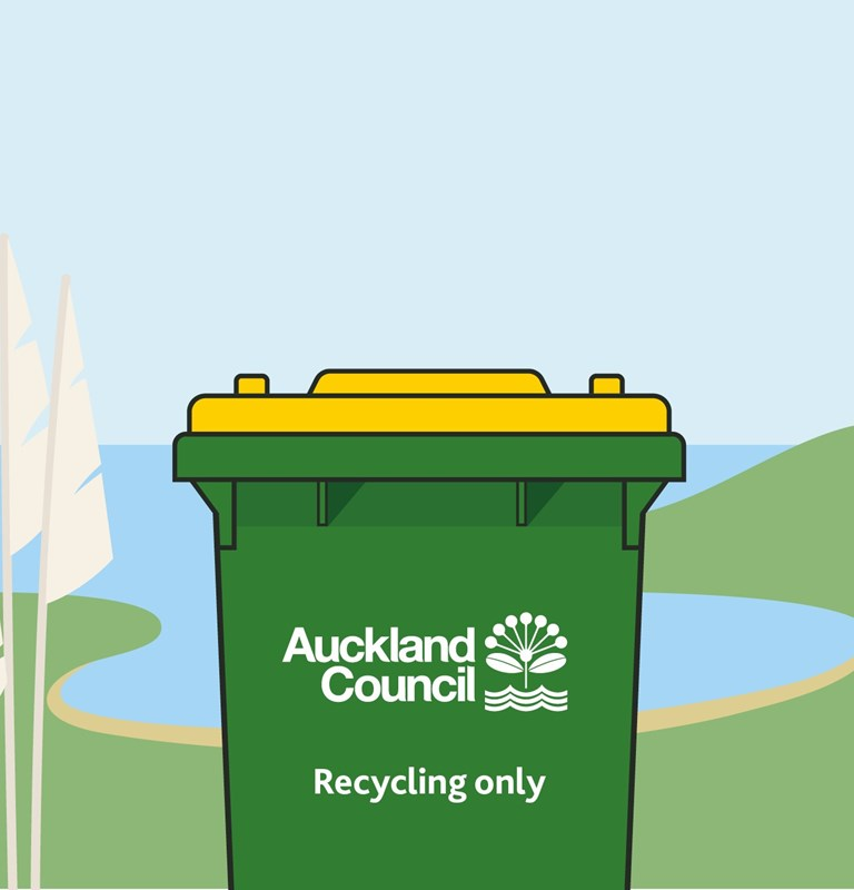 New Waiheke waste and resource recovery services2