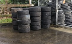 Tyres picked up 20190924.jpg
